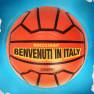 Benvenuti in Italy (National Song Euro U21)