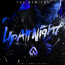 Up All Night (Lenno Remix)