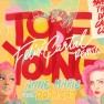To Be Young (feat. Doja Cat) [Felix Cartal Remix]