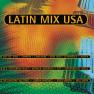María (Jason Nevins' Remix)