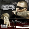 I'm Real, What Are You? (feat. Juelz Santana)