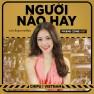 Người Nào Hay (Friend Zone OST)
