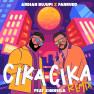 CIKA CIKA (Remix)