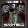 Box Shots 2 (Mayo214-Inbox)