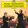 Mozart: Violin Concerto No.4 In D, K.218 - 1. Allegro