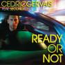 Ready or Not (Tony Arzadon & Nathan Scott Remix)