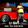 Live It Up! (feat. Bobby Valentino & E-40) (Pitbull Remix)