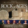 Stand By Me (Rock Of Ages Album)