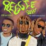 Reggie Bush (feat. Lil Keed)