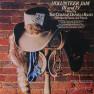 Tennessee Waltz (Live)