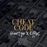 Cheat Code (feat. Offset)