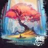 Irokousui (CORSAK Remix) - Sakura Chill Beats Singles