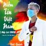 Niềm Tin Việt Nam