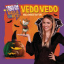 Vedo vedo (Halloween Edition)