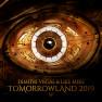 Selfish (Tomorrowland 2013 Aftermovie Remix)