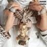 Thumb China (feat. J Balvin & Ozuna)