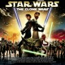 Star Wars Main Title & A Galaxy Divided