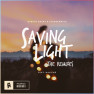 Saving Light (Decoy! Remix)