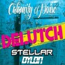 Delutch