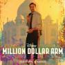 Million Dollar Dream (From