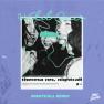 Wild Ones (Nightcall Remix)