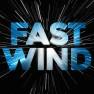 Fast Wind