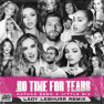 No Time For Tears (Lady Leshurr Remix)