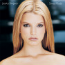 Where You Are (featuring Nick Lachey) (New Version)