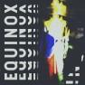Equinox (Dankann Remix)