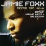 Digital Girl Remix (Original Remix)