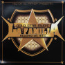 Sácala (feat. Don Omar, Wisin & Yandel)