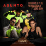 Asunto (feat. Lord Juan) [From the Series