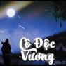 Bài hát Cô Độc Vương -