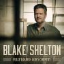 I'll Name the Dogs - Blake Shelton
