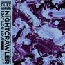 Nightcrawler (Tensnake Remix)
