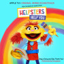 """Sing A Song and Say Thank You! (feat. Grouplove) [From """"Helpsters""""]"""