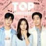 Together-Kpop