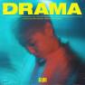 Drama (Instrumental)