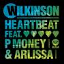 Heartbeat (Mind Vortex Remix)