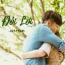 Đôi Lời (100 Ngày Bên Em OST)