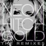 Gold (feat. Tyga) [Smash Mode Radio Remix]