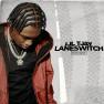 Laneswitch