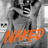 Naked (Syn Cole Remix)