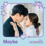 Maybe (Inst.)