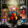 Charlatan (feat. Jon Z)