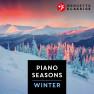 Piano Sonata No. 18 in E-Flat Major, Op. 31, No. 3: III. Minuetto. Moderato e grazioso