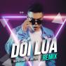 Dối Lừa (Remix)