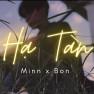 Hạ Tàn (Lofi Version)