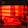 Love Me Still (Latmun Extended Mix)