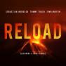 Reload (Clockwork Remix)